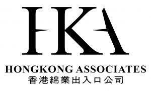 HONG KONG ASSOCIATES